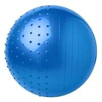 Мяч для фитнеса. Фитбол, диаметорм 70 см (комбинированный)