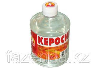 Керосин технический 0,9 л
