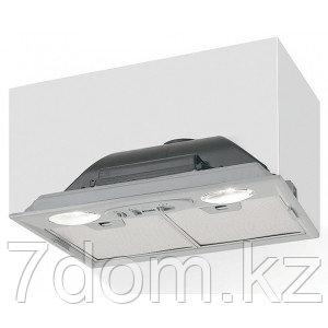 Inca Smart C LG A70