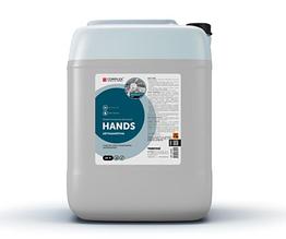 Ручной автошампунь Complex® HANDS, 20 литров