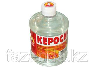 Керосин технический 3,7 л