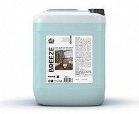 Моющее средство для ванной комнаты Breeze, 5 л.