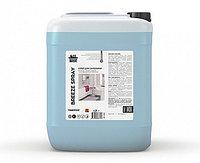 Очищающий спрей Breeze Spray, 5 л.