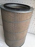 Фильтр очистки воздуха И-171 П CF 1600