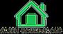 ТОО Green House Group