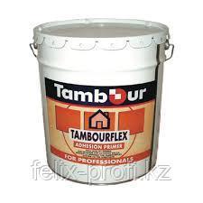 Tambourflex Adhesion Primer 5 л,