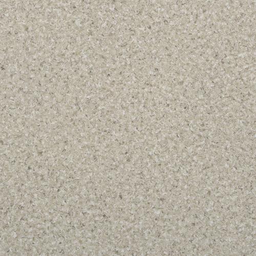 Коммерческий линолеум LG Durable 90001
