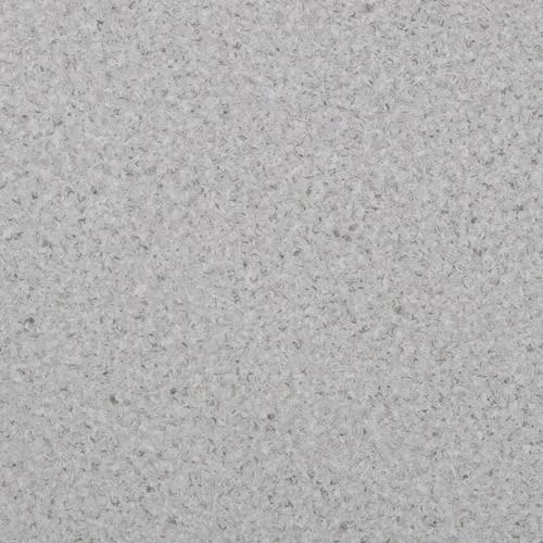 Коммерческий линолеум LG Durable 90004