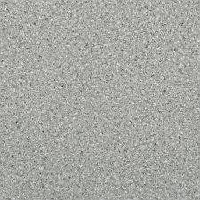 Коммерческий линолеум LG Durable 90005
