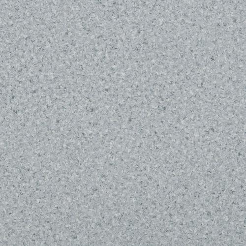 Коммерческий линолеум LG Durable 90007