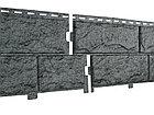Фасадные панели Ю-Пласт Stone House Камень (жженый), фото 3
