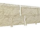 Фасадные панели Ю-Пласт Stone House Камень (изумрудный), фото 2