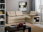 Как правильно выбрать диван: рекомендации специалистов