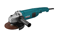 Угловая шлифмашина Alteco AG 0129