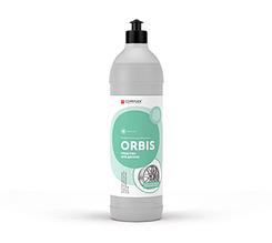 Очиститель дисков Complex® Orbis, 1 л.