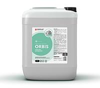 Очиститель дисков Complex® Orbis, 5 л.