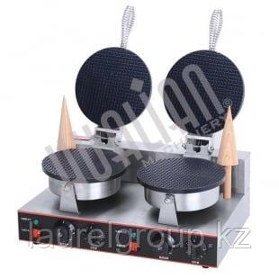 Вафельница для плоских вафель HCB-2