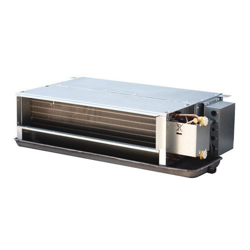 Фанкоил канальный MDKT2-1200G50 MDV