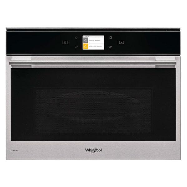 Встраиваемая микроволновая печь Whirlpool W9 MD260 IXL