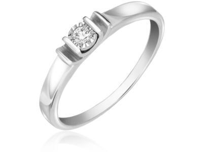 Золотое кольцо Lucente 7213579_9_17
