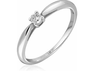 Золотое кольцо Lucente 7212911_9_17