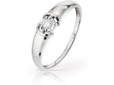 Золотое кольцо Lucente 7212612_9_18