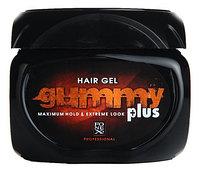 Гель для волос  HAIR STYLING GEL PLUS