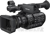 "Видеокамера Sony PXW-Z280 4K 3-CMOS 1/2"" Sensor XDCAM"