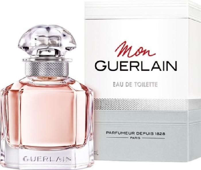 Guerlain Mon Guerlain edt 50ml
