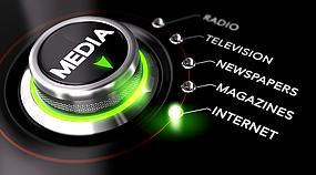 Медиапланирование (media planning)
