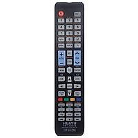 Универсальный пульт ДУ для телевизоров HUAYU RM-L1195+8 (черный), фото 1