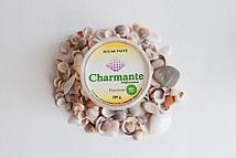 Паста для шугаринга Charmant (плотная ) 250 гр