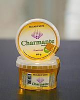 Паста для шугаринга Charmant (плотная ) 400 гр