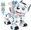 Интерактивный робот собака Wow Dog