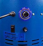 Универсальный измельчитель «Оптимус» ДКУ-05, фото 2