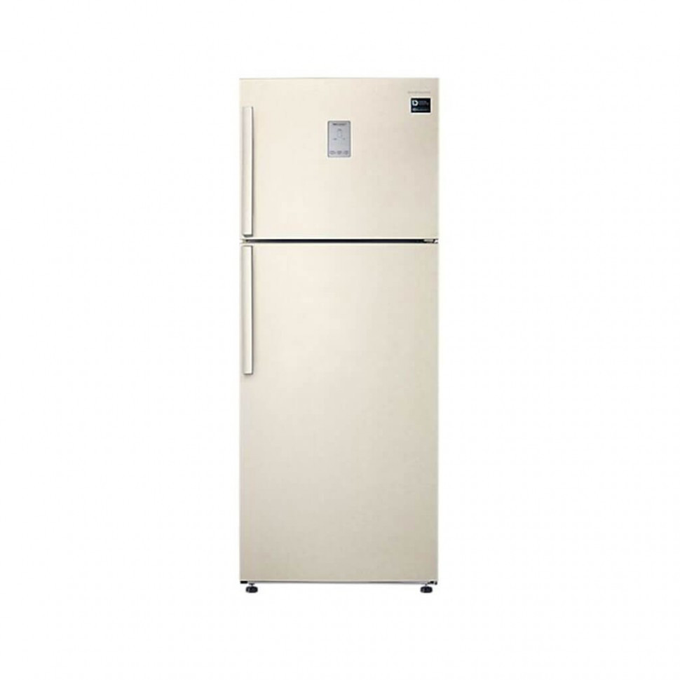 Холодильник SAMSUNG RT 46 K6360EF