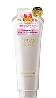 Премиум маска для поврежденных волос Tsubaki Damage Care, 180г, Shiseido