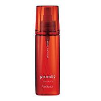 Термальный лосьон для кожи головы и волос «Энергия» (Шаг 3) (Wake Watering), 120 гр, Lebel