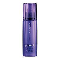 Термальный лосьон для кожи головы и волос «Оазис» (Шаг 3) (Oasis Watering),120 гр, Lebel