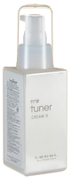 Разглаживающий крем для укладки волос Lebel Trie Tuner Cream 0, 95мл, Lebel