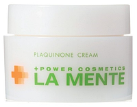 Плацентарный крем с коэнзимом Q10 Plaquinone , 30 мл, LA MENTE