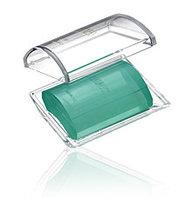 Лечебное мыло для проблемной кожи Beauness , 120 гр, Menard