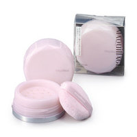 Рассыпчатая пудра-финиш Shiseido MAQuillAGE Finish Powder 10 гр