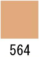 Shu Uemura Petal Skin Foundation Разглаживающая Жидкая Основа SPF 20 PA++, 30мл, тон 564