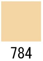 Shu Uemura Petal Skin Foundation Разглаживающая Жидкая Основа SPF 20 PA++, 30мл, тон 784