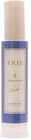 Эмульсия для волос серии Trie Move Emulsion 8, 120мл LEBEL
