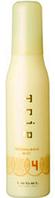 Lebel Trie Thermalmake Mist 4 Защитный спрей для термо укладки, 150мл