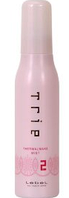 Lebel Trie Thermalmake Mist 2 Защитный спрей для горячей укладки, 150 мл