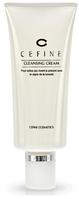 Сefine Cleansing Cream очищающий крем