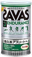 TYPE 3 ENDURANCE - для придания организму силы и выносливости Savas, Meiji, 378гр